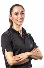 vania sa personal trainer inspire studio