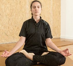 yoga inspire studio porto