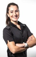 elsa-morais-personal-trainer-inspire-studio