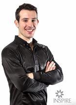 Marco Ribeiro personal trainer inspire studio
