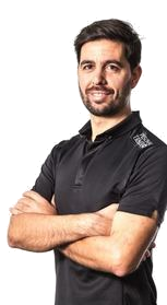 nuno-monteiro-personal-trainer-inspire-studio