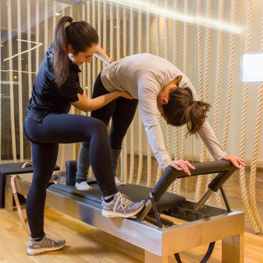 personal-trainer-pilates-inspire-studio-768x512