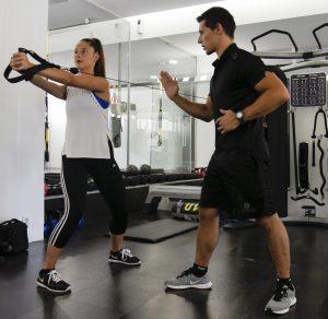 Tonificacao Muscular e fitness acompanhada porto inspire studio.jpg