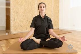 yoga porto inspire studio