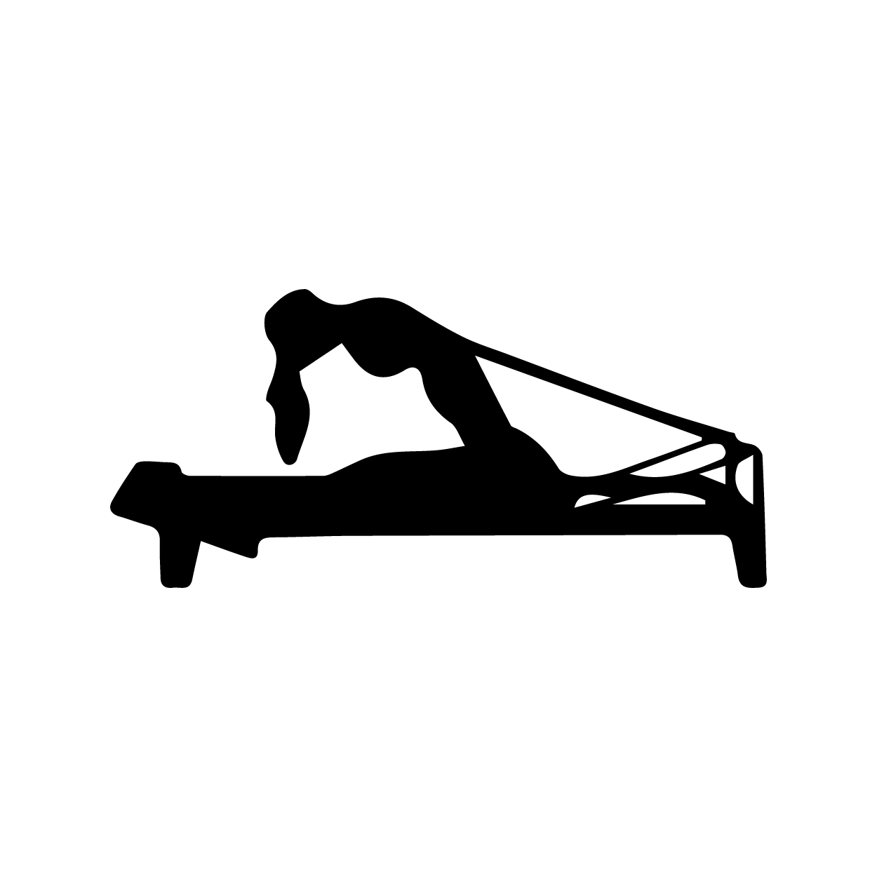 icons-pilates-01