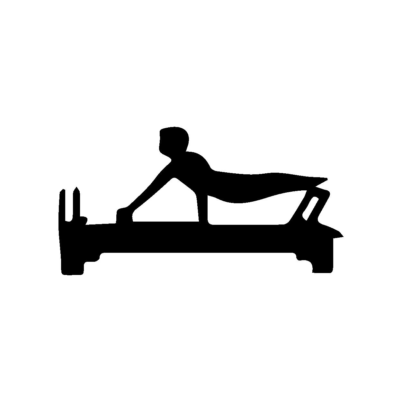 icons-pilates-03