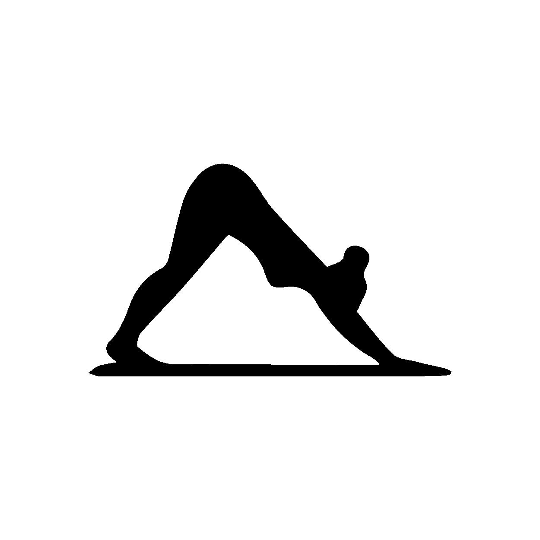 icons-pilates-07