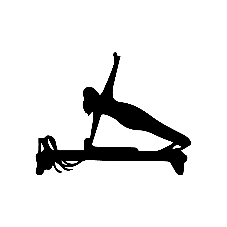 icons-pilates-08