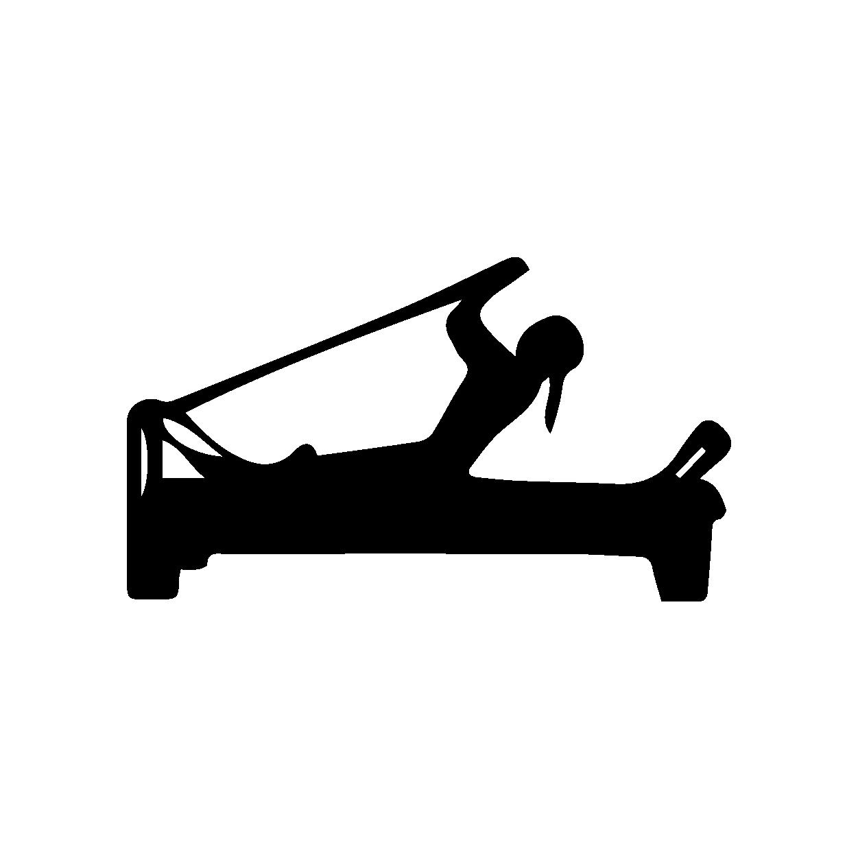 icons-pilates-09