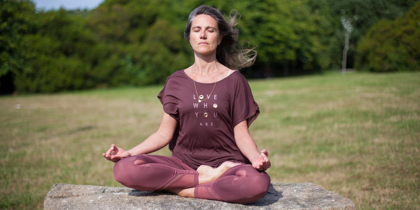 foto-capa-ioga