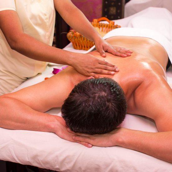 massagem ayurvedica coluna