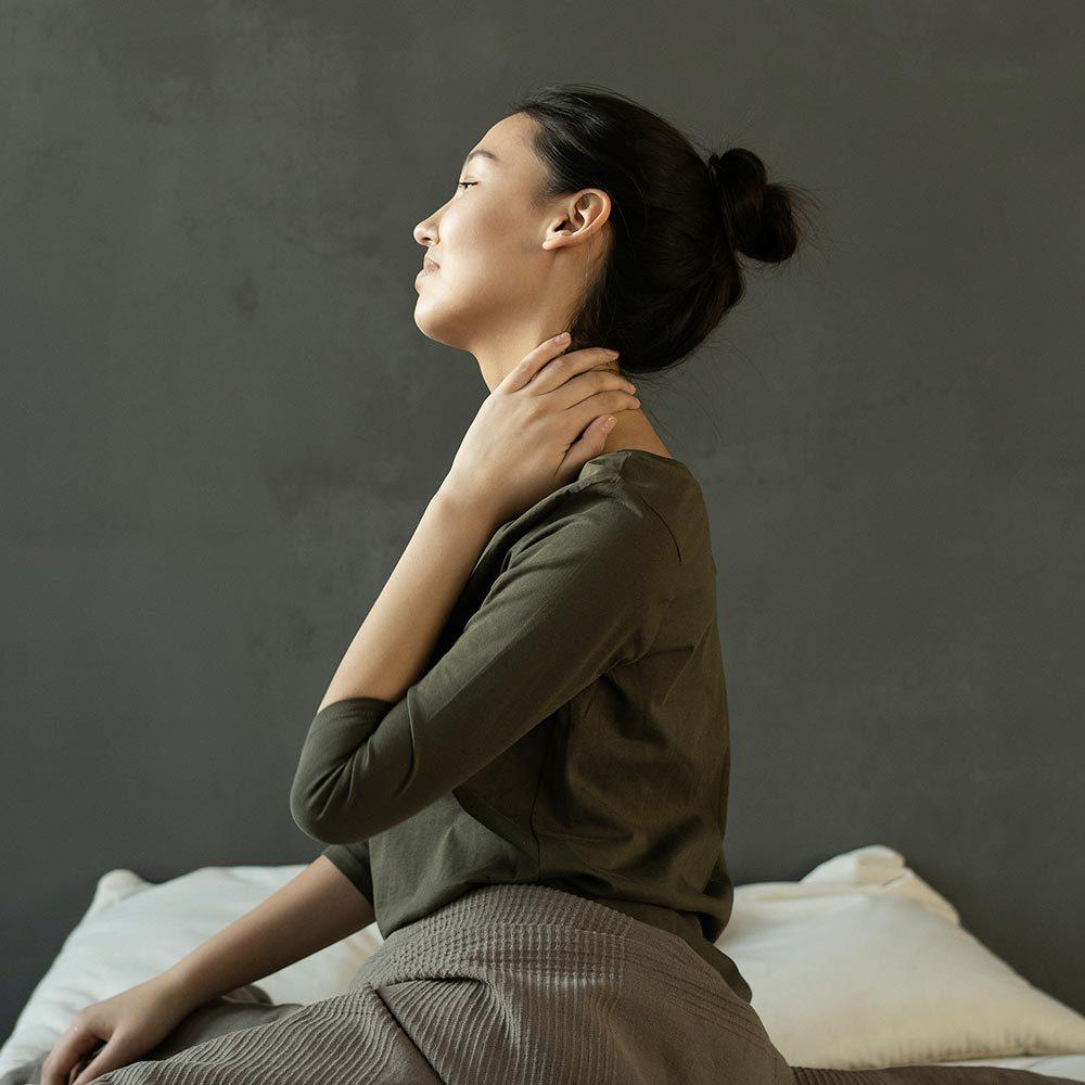 blog-inspire-postural02