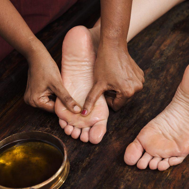 foto-massagem-ayurvedica-inspire-studio2